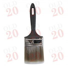 "3"" Synthetic Paint Brush"