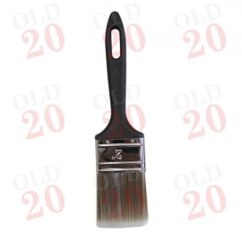 "2"" Synthetic Paint Brush"