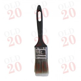 "1.5"" Synthetic Paint Brush"