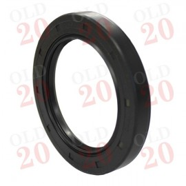 Oil Seal - Belt Pulley