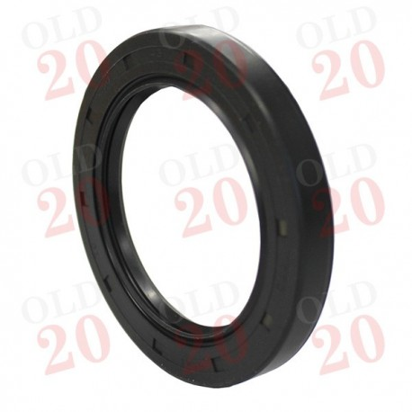 Fordson E27N, E1A, Power & Super Major Belt Pulley Oil Seal