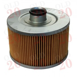 Large David Brown Hydraulic Filter