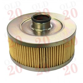 David Brown Hydraulic / Transmission Filter
