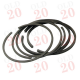 Engine Piston Ring Set