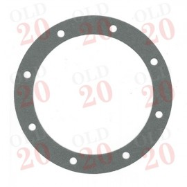 DB Hydraulic Transmission Filter Gasket