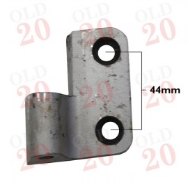 Track Rod End - Outer