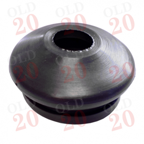 Track Rod Rubber Boot
