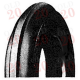 Single Rib 400x19 Front Tractor Tyre