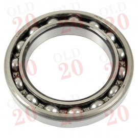 David Brown, Leyland & Nuffield Clutch PTO Release Bearing