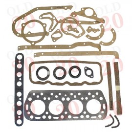 IH W14 Full Engine Gasket Set