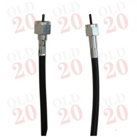 IH 276, 434 Tachometer Drive Cable (To suit 1510186)