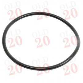 Leyland, Nuffield & Fordson Engine Liner Seal