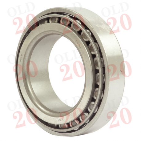 Bearing - Differential