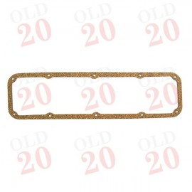 Leyland, Marshall & Nuffield Rocker Cover Gasket