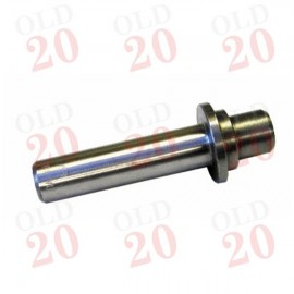 Nuffield, Leyland Exhaust Valve Guide