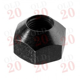 Leyland Nuffield Front Wheel Nut