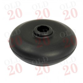 Nuffield & Leyland Tractor Gear Lever Rubber Boot