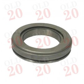 Nuffield Leyland Clutch PTO Bearing