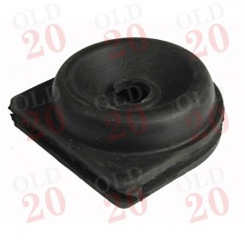 Nuffield 10/60 Brake Shaft Rubber Boot
