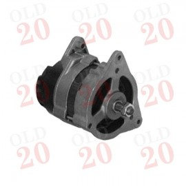 Case IH, Leyland, Nuffield, David Brown Alternator (14v, 55a)