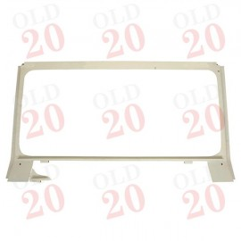 Ford Safety Cab Upper Rear Window Frame