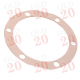 Gasket - Side Inpsection Plate