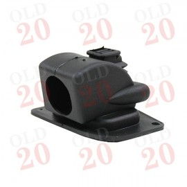 Starter Motor Rubber Boot