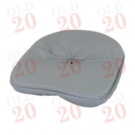 Seat Pan Cushion