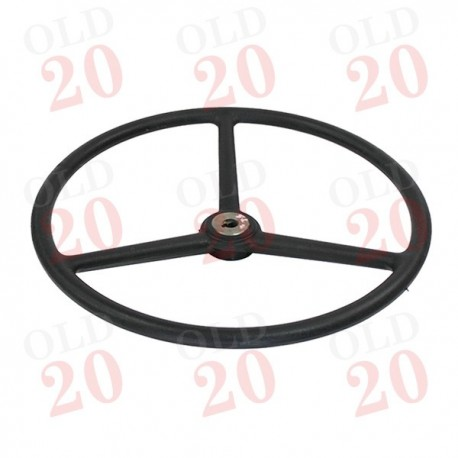 Ferguson T20, 35, 135, IH B250, B275 and Ford 2N & 9N Steering Wheel