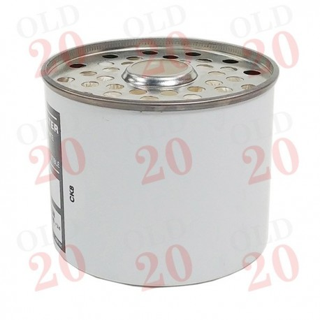 Economy Canister Fuel Filter (HDF296)