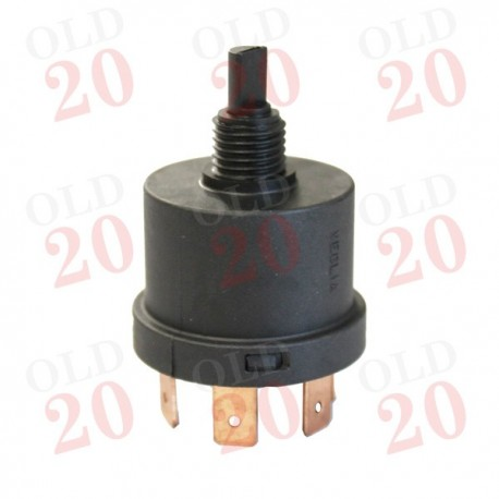 Ford, MF Cab Heater Control Switch