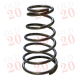 Gear Lever Spring