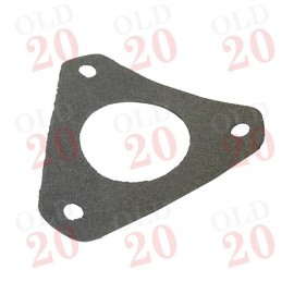 CAV Injector Pump Front Mounting Gasket