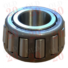 Bearing - Input Shaft Rear