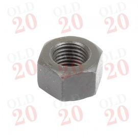 Cylinder Head Stud Nut