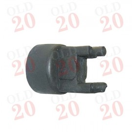 Starter Motor Pilot Switch Rubber