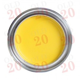 David Brown Implematic Wheel Yellow Paint (1 ltr)