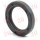 Oil Seal - Gearbox Input Shaft