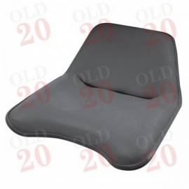 David Brown Tractor Cushion Seat Assembly