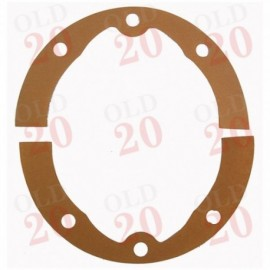 David Brown & Case Crankshaft Gaskets