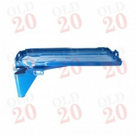 Ford Swing Out Battery Tray (495mm)