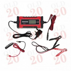 6V & 12V Battery Charge & Conditioner - PERFECT for vintage tractors!