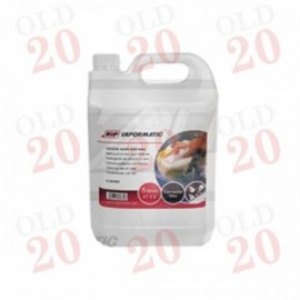 Tractor Wash & Wax (5 litre)