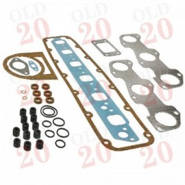 Case MXM, New Holland 60 Series, TM and TS tractor Top Gasket Set