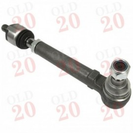 Case 52 Series tractors with Carraro 4WD axles Tie Rod Assembly