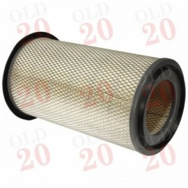 Case IH, Fiat, New Holland Outer Air Filter