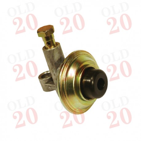 Ford Tractor Fuel Hand Primer Pump