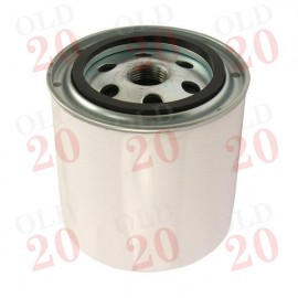 Case IH, David Brown, Ford, Renault, Steyr Spin-On Oil Filter