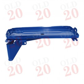 Ford Tractor Battery Tray (515mm Long)