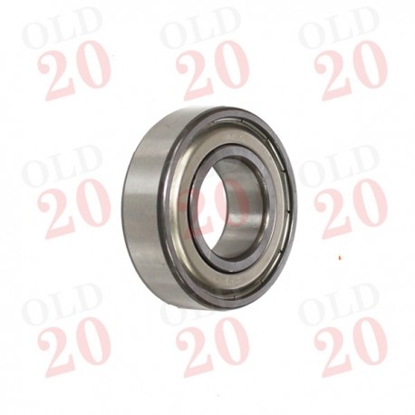 Fordson Major Clutch Pilot Bearing